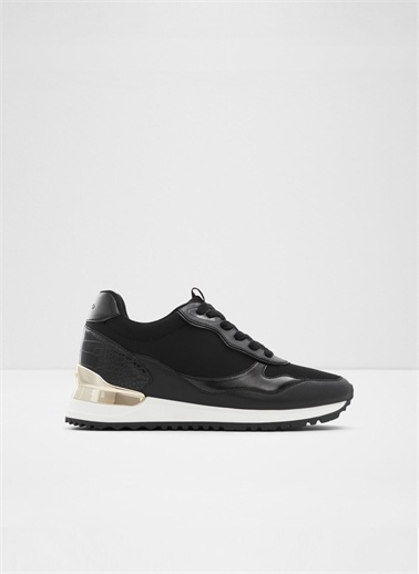 Aldo AREADITH - Siyah Kadın Sneaker Siyah